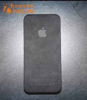 失物招领:苹果手机失物招领