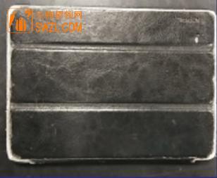 失物招领:3号航站楼黑色笔记本电脑失物招领