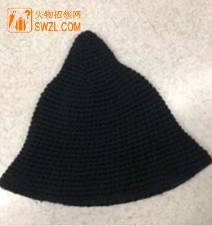 失物招领:黑色帽子失物招领