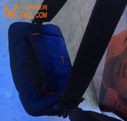 失物招领:北京相机包失物招领